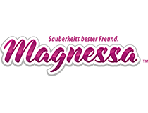 Magnessa Reinigungsservice KG